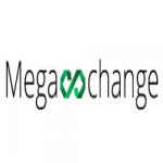 Обменник MegaChangeMe: заслуживает ли он доверия? Что говорят пользователи? Доступные для обмена виды валют