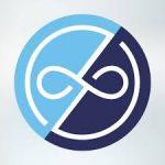 Компания МПК Парамайнекс Финанс – Ваш помощник в инвестировании и заработке
