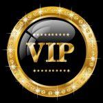 Обменник VIP-Obmen: отзывы клиентов