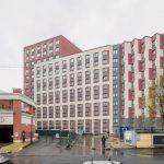 Апартаменты: лучший вариант для инвестиций