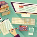 Как написать уникальную и качественную статью?