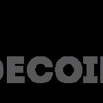 Обменник ChangeCoins: что о нём нужно знать, особенности сервиса, честные отзывы пользователей