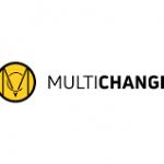 Обменник Multichange: что о нём нужно знать, особенности сервиса, честные отзывы пользователей
