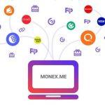 Обменник MonEx: что о нём нужно знать, особенности сервиса, честные отзывы пользователей