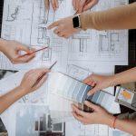 СтройПроектДопуск: услуги, особенности и преимущества сотрудничества