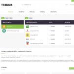 Обменник Treddr: что о нём нужно знать, особенности сервиса, честные отзывы пользователей