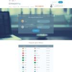 Обменник WealthPay: что о нём нужно знать, особенности сервиса, честные отзывы пользователей