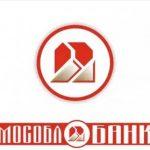Московский областной банк – надёжный партнёр для частных лиц и организаций